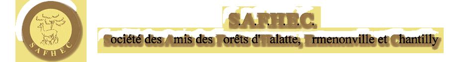 SAFHEC